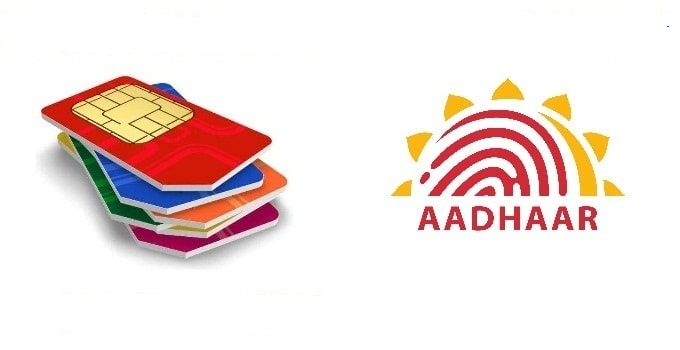 Link-Aadhar-Card-With-Mobile-Number