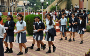 High_School_Students