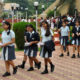 High_School_Students