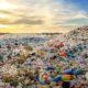 Plastic ban in india