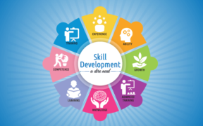 Skill-Development-in-india