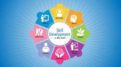 Skill-Development-in-india