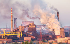 Air-pollution-causes-and-effects