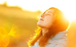 spiritual-happiness
